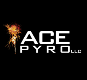 Ace Pyro – Michigan Fireworks Store