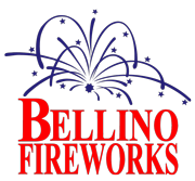Bellino Fireworks Scotts Bluff Nebraska