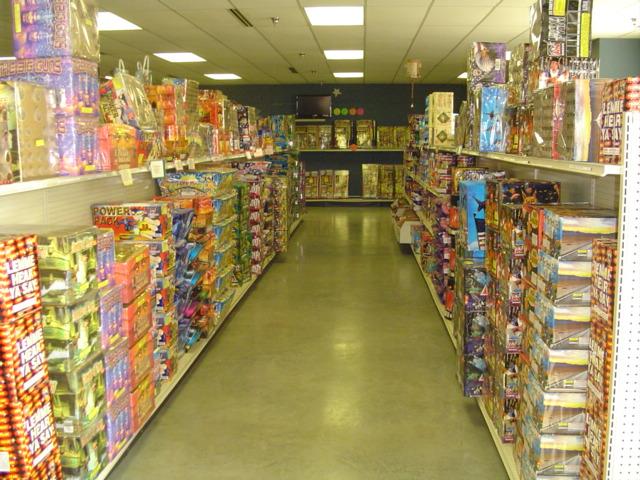 FUn-at-the-warehouse-005