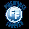 Fireworks Forever
