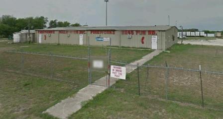 San-Antonio-Warehouse-Photo