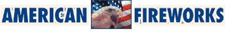 american-oh