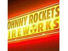 johnnyrockets-logo