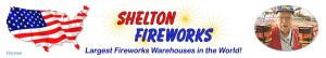 Sheltons Fireworks in Alabama