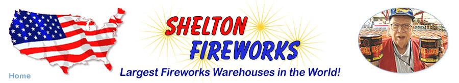 shelton-logo