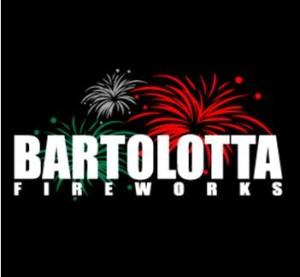 Bartolotta Fireworks in Wisconsin