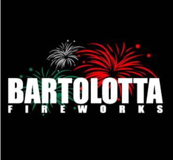 bartolotta-fireworks