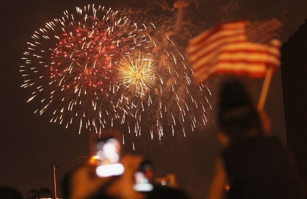 what pyrotechnics restrictions would you place on Fire departments and safety advocates across utah are reminding the public of the restrictions in place for fireworks in preparation for the fourth of july and pioneer day many cities have unique.
