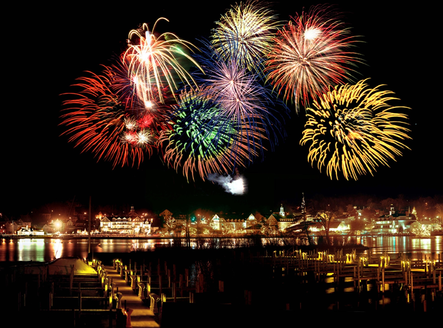 independence day celebration 2016 with fireworks jackson carroll county nh fireworks near you. Black Bedroom Furniture Sets. Home Design Ideas