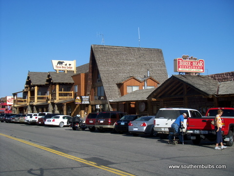 west yellowstone single men over 50 Recommendation for vacation packages for single gay man jan 1, 2013, 11:01 pm i'm looking for tour or vacation packages that focus on single gay men and allowing them to get to know each other.
